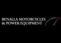 Benalla Motorcycles and Power Equipment